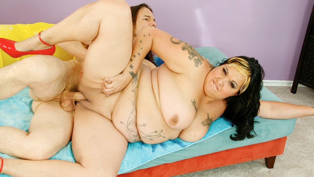 free fat girl porn movies № 231355