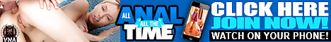 All Anal All The Time The Best Amateur Anal Site On The Net