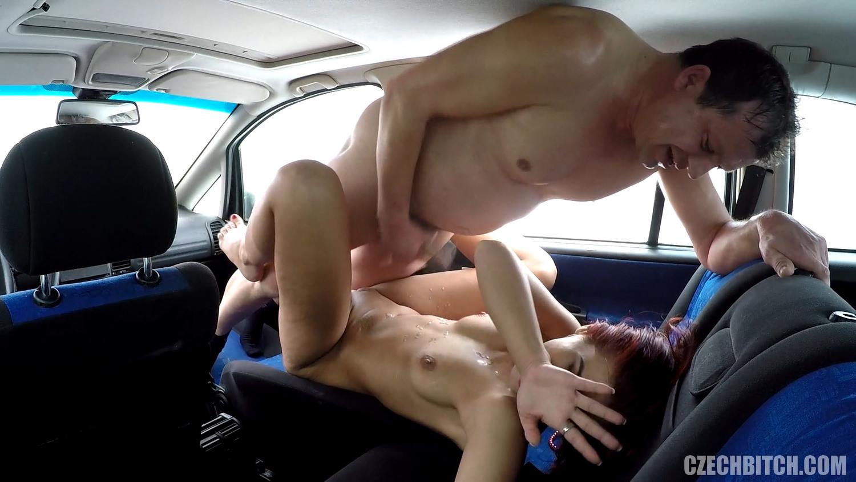 onlayn-seks-v-avtomobile