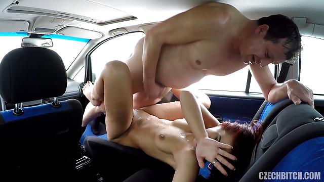 seks-v-mashine-3