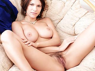 Сюзанна саид порно