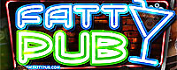 == Get your FATTYPUB.COM membership - TODAY 1 USD ==