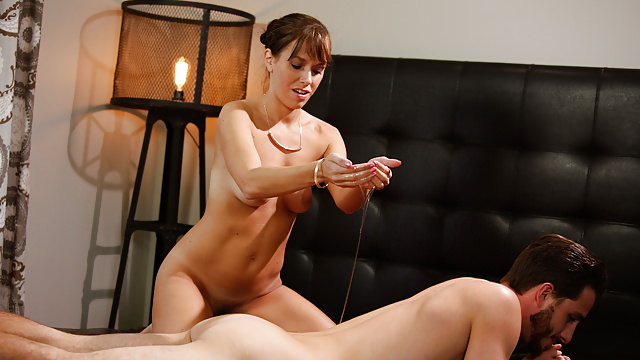 порно массаж милф фото