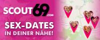 Scout69.com - Kostenlos SexTreffen in deiner Umgebung anzeigen