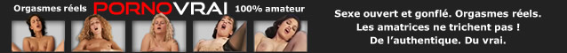CLICK HERE for French amateur swinger club