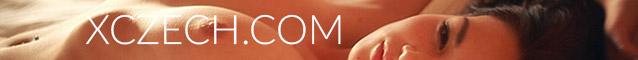 ONLINE PORN MAGAZINE - Visit XCZECH.com