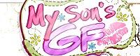 Get your MYSONSGF.COM membership - TODAY FOR 1 USD