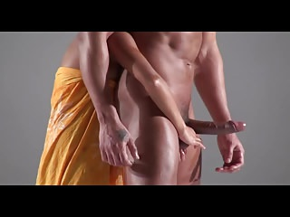 порно panda kung fu
