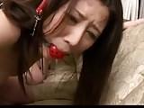 JPN Joshi Kousei Slave Teen 2