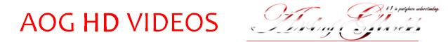 ArtofGloss HD Videos