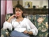 british mum,