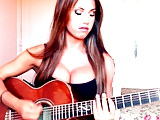 Jess Greenberg - Big Shaking Boobs