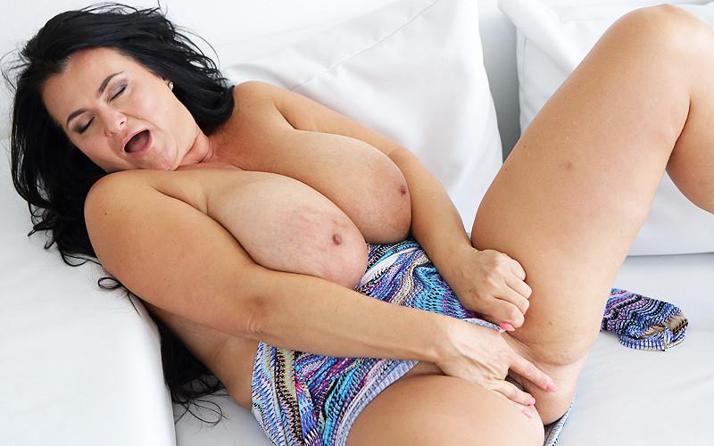 Newest big natural tits porn videos xhamster