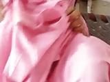 Village Bhabhi wid Young Boy Punjabi