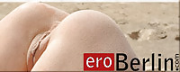 Click here to view more full length videos from EROBERLIN