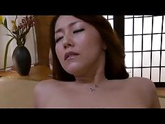 Japanese sexy mature