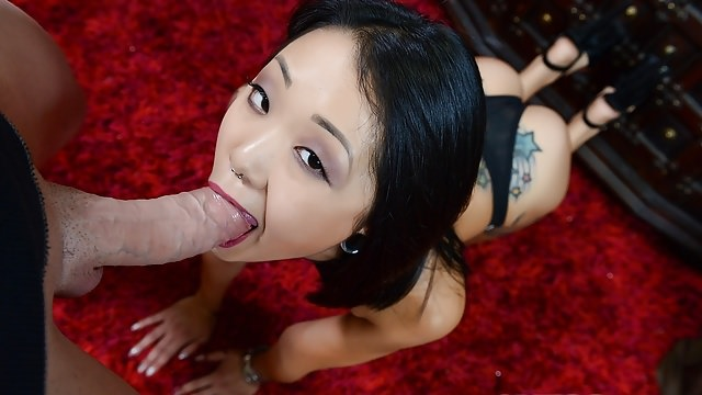 Knows how asian pov site Its the best