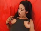 Jolie beurette casting
