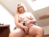 solo chubby