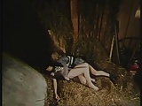 Classic German Porn 1975
