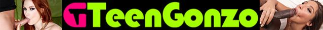 More Hardcore Teen Gonzo Videos visit TeenGonzo.com