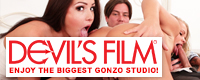 CLICK HERE and watch FULL SCENE on DevilsFilm.com for only 1 dollar