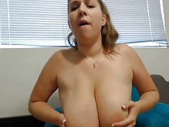 Look at those Soft Tits (2)