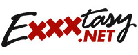 Start your 3 day free trial at Exxxtasy.net