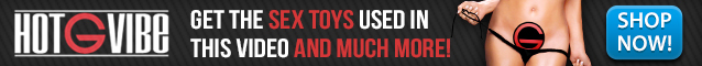 Click Here to Buy Sex Toys Featured in This Video.