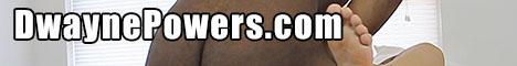 DwaynePowers.com - Amateur Fetish Video Network