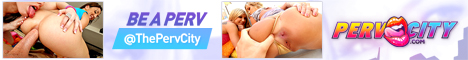 PervCity.com brings you 6 entirely New Websites