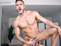 Gay порно photo