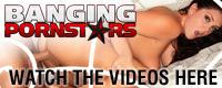 Exclusive Movies - Banging Pornstars