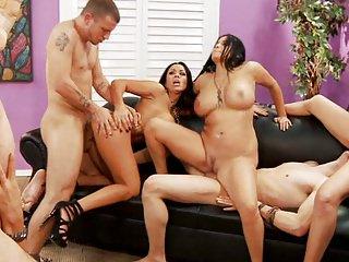 big tit orgy movies GotPorn » Best Videos » 1 - PornoLaba.com.