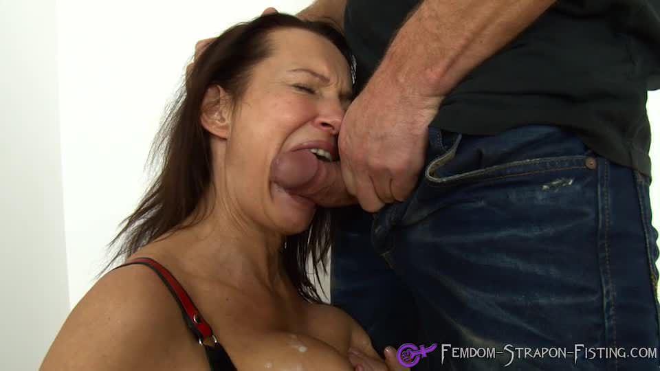 Big juicy booty com