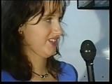 La Monita Reportera 3