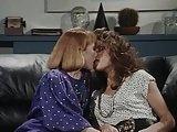 classic ...... lesbian love