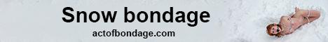 Act of Bondage c4s store
