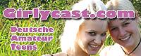 Weitere geile Videos unter www.girlycast.com