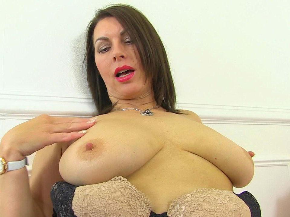 Watch online sex porn videos-8804