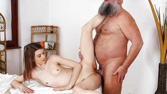 Japanese lesbian boobs sucking