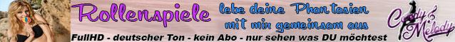 Candy-Melody - alle Videos in FullHD und deutschem original Ton