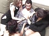 Arab Moroccan -02