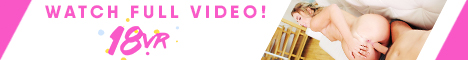 Exclusive XHamster OFFER Virtual Reality Teen Porn JOIN NOW