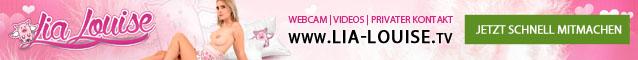 www.Lia-Louise.tv