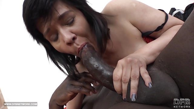 Cocksucking Studs Enjoying Anal Until Cumshot