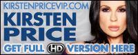 Kirsten Price Official Site - Exclusive Videos