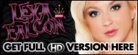 Leya Falcon Official Sites - Exclusive Videos