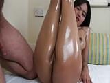 Lana Lee World oily