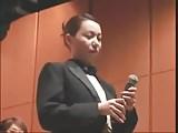japan concert
